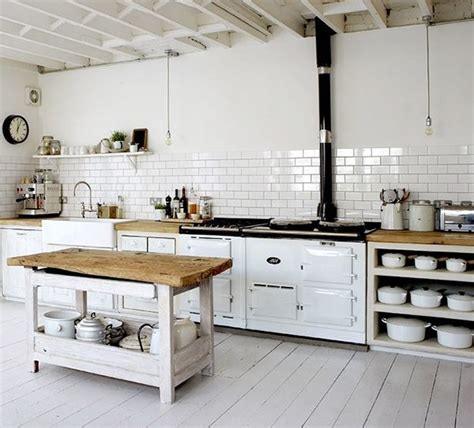 painted kitchen floor ideas pin by molly yeh on kitchen stove islands and aga