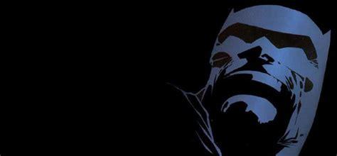 libro the dark knight returns the dark knight returns el regreso del caballero oscuro