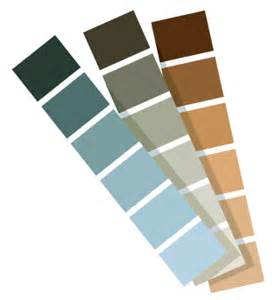 ace hardware paint colors products in this category clark and kensington paint and