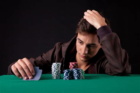 Best Way To Win Money Gambling - signs and symptoms of gambling addiction gambling addiction