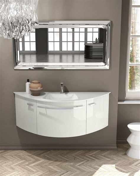 bathroom vanities brooklyn cool 30 vanities for bathroom in brooklyn design