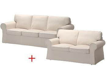 Ikea Sofa Deals by Big Deals Small Prices Limited Time In Stores Now Ikea