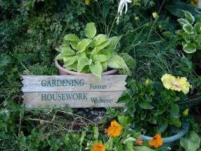 garden quotes morning quotes