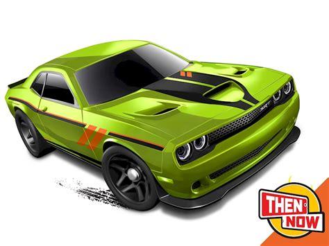 Hotwheels Dodge Challanger 15 dodge challenger shop wheels cars trucks race tracks wheels