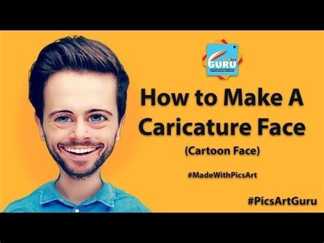 picsart editing tutorial how to make an unzipped face picsart editing tutorial cartoon download hd torrent
