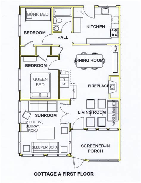 sabrina the teenage witch house floor plan griswold christmas vacation house floor plan