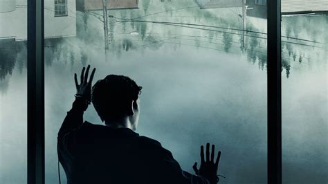The Mist How Will The Stephen King Novella Be Adapted