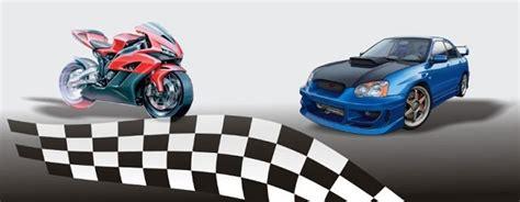 the strong imagenes de carros y motos seguro de coche y moto juntos 2 x 1