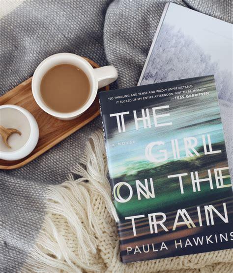 themes the girl on the train أفضل الكتب الأجنبية لعام 2015 المرسال