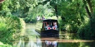 woonboot te huur gevraagd narrow boats groot brittanni 235