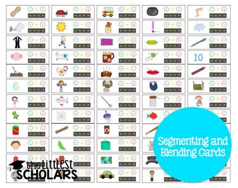 Sk Iiskiisk2 Free Magnetic Box Tc Apply cvc word work littlest scholars