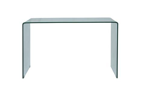 gardner white sofa tables clarity sofa table at gardner white