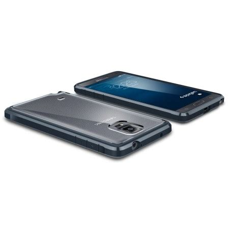Bumper Spigen Galaxy Note 3 spigen ultra hybrid samsung galaxy note 4 bumper