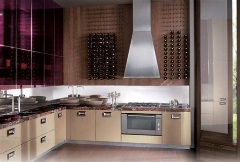 kitchen design italian italian kitchens afreakatheart