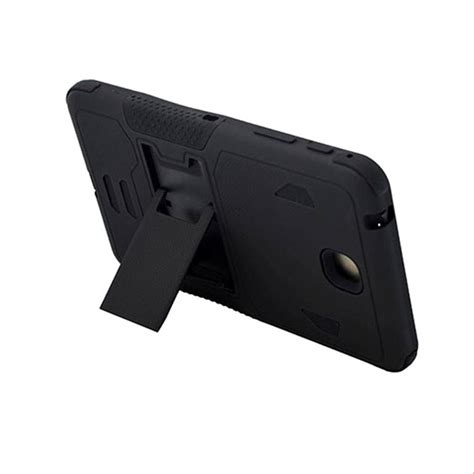 Samsung Tab 4 8 Inch Second for samsung galaxy tab 4 8 0 8 inch t330 tablet armor