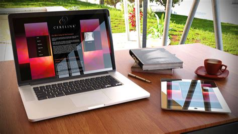 Handmade Website Design - juxtapoze media award winning albuquerque web design company