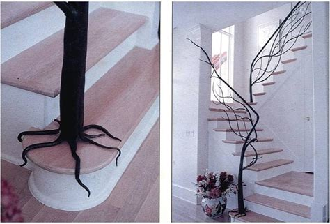 iron stair rails and banisters wrought iron railings design talk trendslidingdoors com