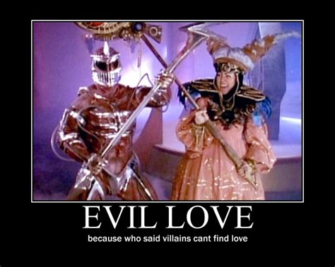 Rita Meme - rita and zedd motivational by mr wolfman thomas on deviantart