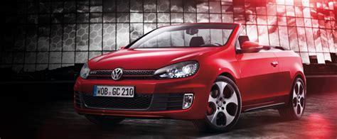 regio motors auto sales home page regio motors auto sales auto dealership in