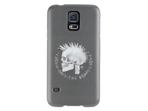 Bmw Motif Hardcase For Samsung Galaxy S5 diesel skull samsung galaxy s5 hoesje