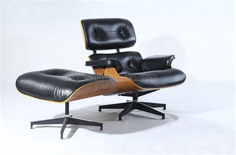 eames walnut stool craigslist eames lounge chair benefits of the eames style lounge
