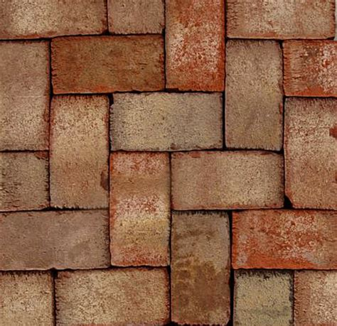 clay brick pavers price 28 images looking at prices