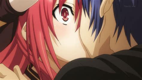 anime date a live kiss image kotori kiss png date a live wiki fandom