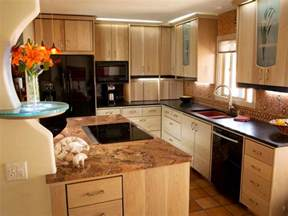 kitchen granite inspired exles of granite kitchen countertops hgtv
