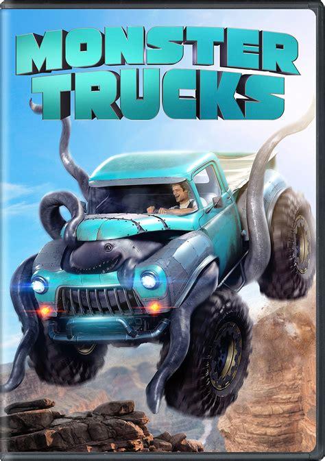 a s purpose dvd release date trucks dvd release date april 11 2017