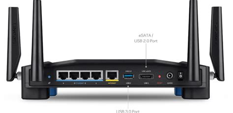 Router Wifi Linksys linksys wireless routers wrt max and more