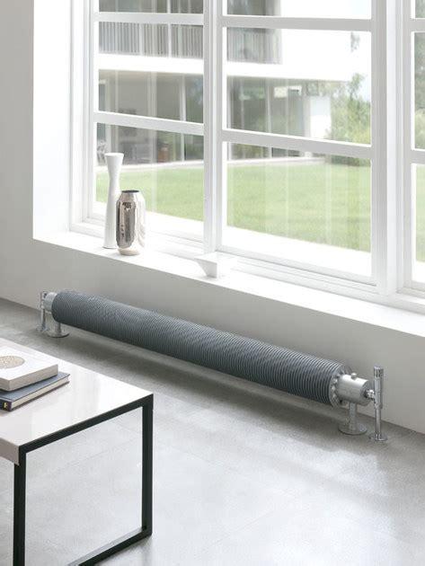 radiatori a pavimento radiatore a pavimento orizzontale form radiatore a