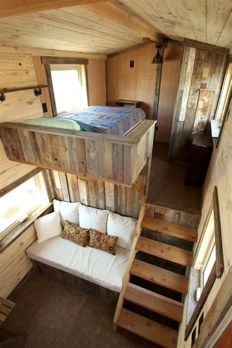home interior plans tiny house town jj s place from simblissity tiny homes