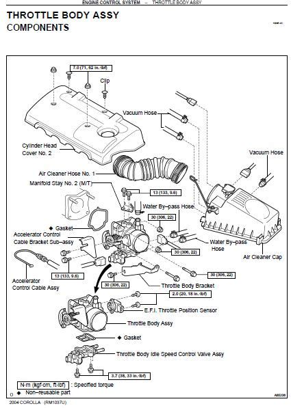 auto manual repair 2000 toyota echo engine control repair manuals toyota echo 2000 2002 repair manual