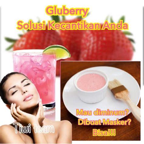 Minyak Kutus Kutus Untuk Osteoporosis jovem gluberry 4jovem collagen drink asli rahasia kulit