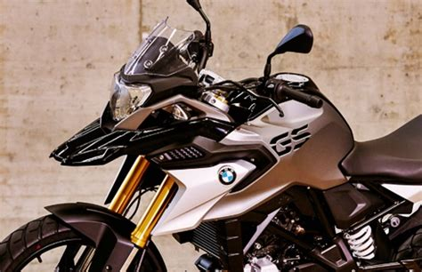 2020 Bmw K1600 Rumors by 2019 Bmw R1200gs Adventure Rumors Release Date Review