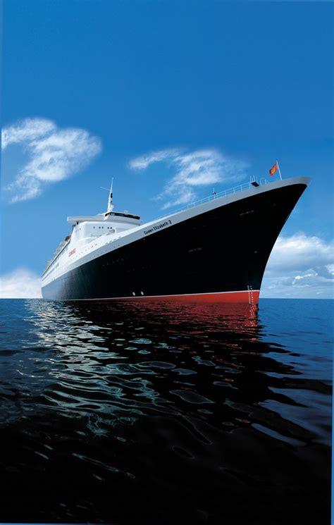 qe2 pictures exterior 39 best qe2 images on pinterest queen elizabeth boat