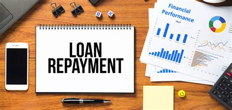 house loan repayments repayment of housing loan 28 images repayment of loan the nri home in india the