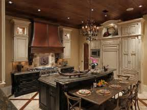 mediterranean kitchen cabinets 23 luxury mediterranean kitchen design ideas