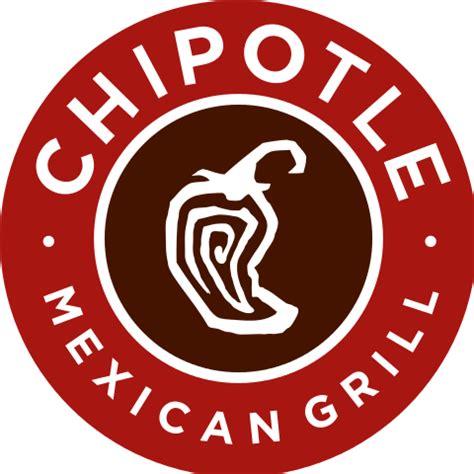 file chipotle mexican grill logo svg wikipedia
