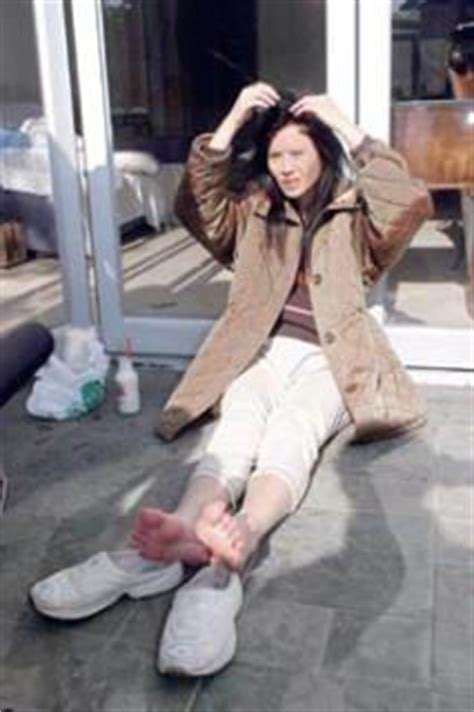 hong kong actress lam kit ying lam kit ying attempts suicide movie tv enjoy life