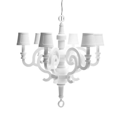 Paper Chandelier Moooi Paper Chandelier Xl Studio Lighting Suspension Ls Moooi