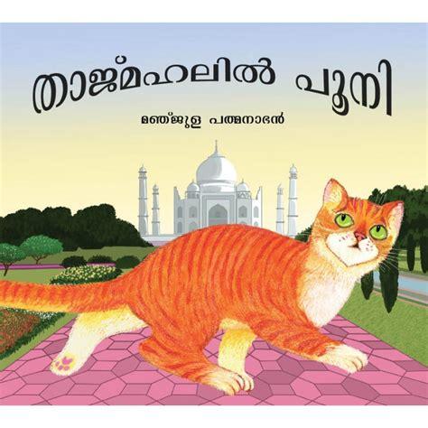 malayalam mappila album taj mahal pooni at the taj mahal tajmahalil pooni