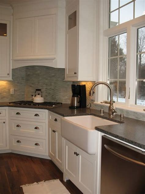 corner cooktop corner stove top it this might be the prefect