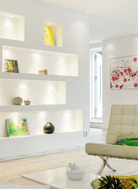 librerie lodi librerie in cartongesso foto ht73 187 regardsdefemmes