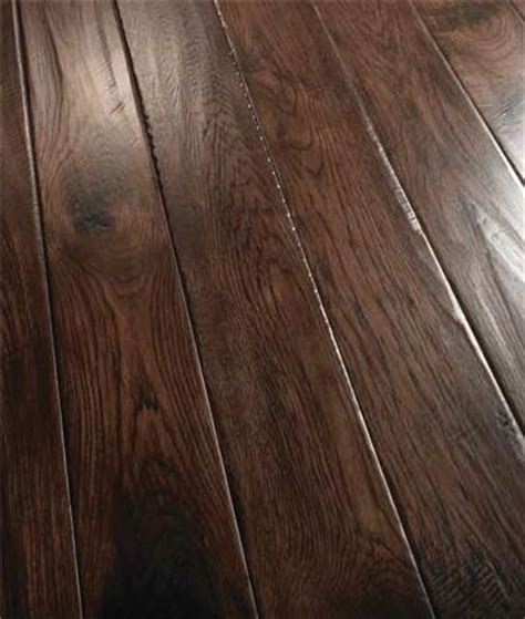 1000  images about Bella Cera Hardwood on Pinterest   Wide