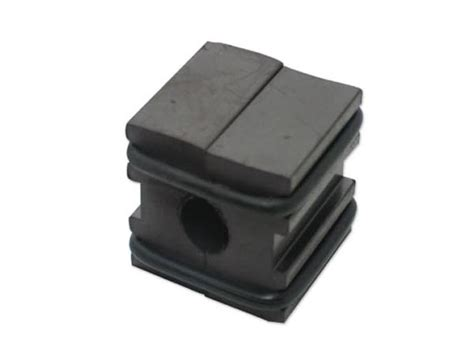 Magnetizer Demagnetizer C Mart Taiwan 1 stand tools