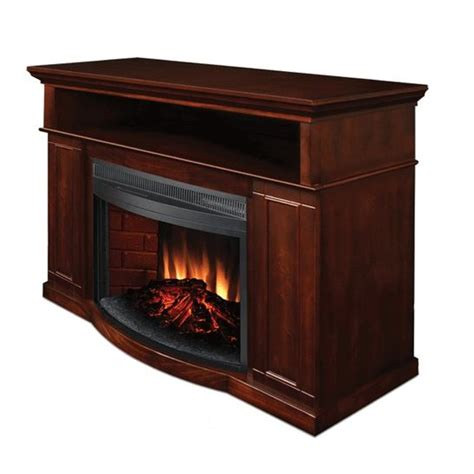 Costco Fireplace Screen 1000 images about tv stand electric fireplace on