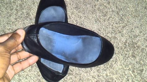 flat shoes smell strong smelly flats 4