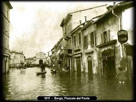 fiume di pavia pavia alluvioni ticino nel 900