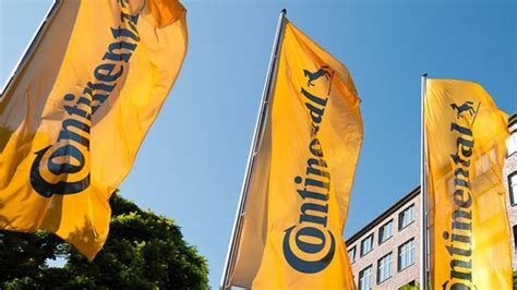 continental restructuring  impact  jobs